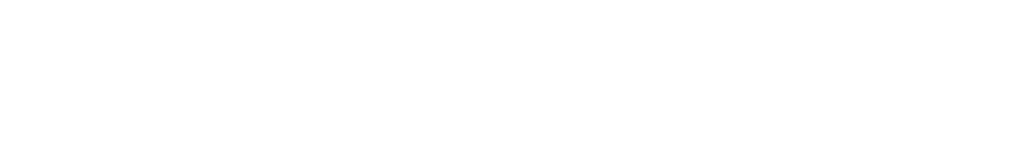 World Wood Future